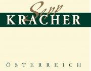 Müller-Thurgau Frizzante (Etikette)